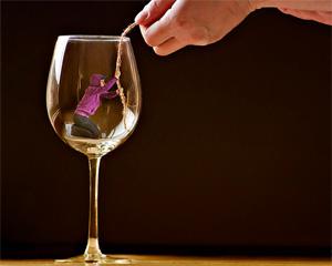 Алкоголизм выход