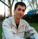 Игорь, г. Харьков